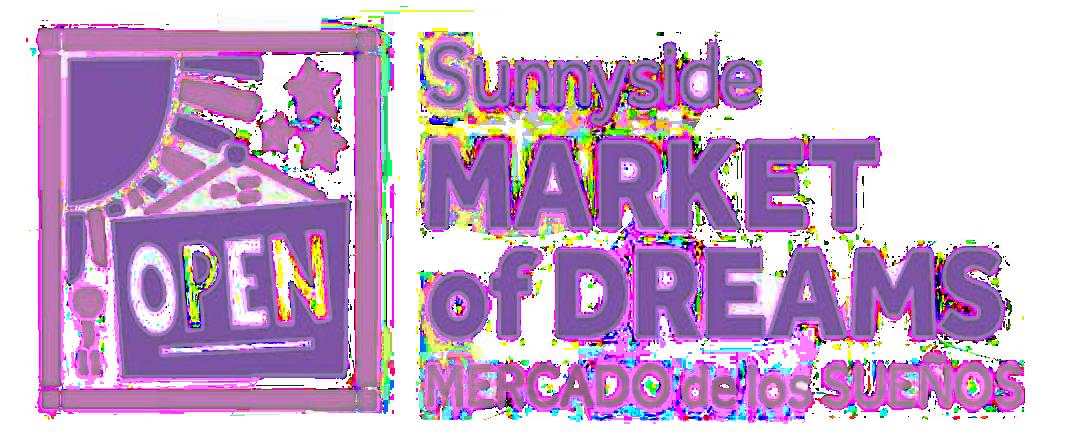 Market of Dreams / Mercado de los Sueños